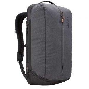 Thule Vea 21L Laptoprugzak black backpack