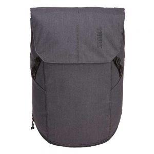 Thule Vea Backpack 25L black backpack