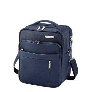 Travelite Capri Boardbag navy2 Weekendtas