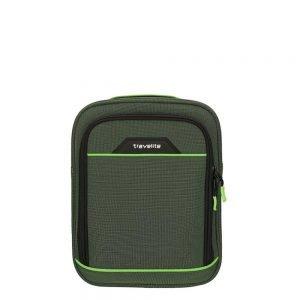 Travelite Derby Boardbag green Weekendtas