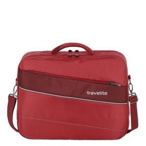 Travelite Kite Boardbag red Weekendtas