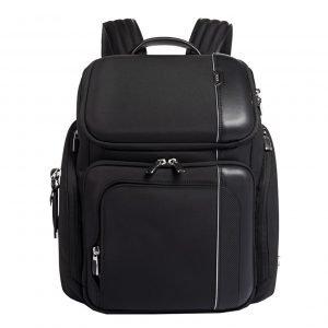Tumi Arrivé Ford Backpack black backpack