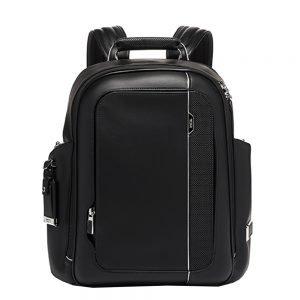 Tumi Arrivé Larson Backpack black backpack