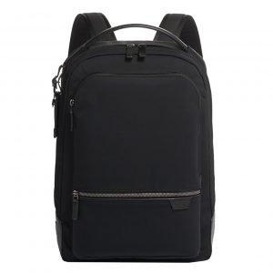 Tumi Harrison Bradner Backpack black backpack