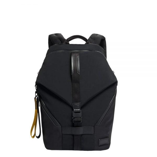 Tumi Tahoe Finch Backpack black backpack