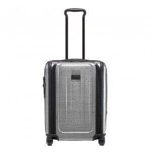 Tumi Tegra-Lite Max Continental Expandable Carry On t-graphite Harde Koffer