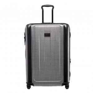 Tumi Tegra-Lite Max Large Trip Expandable Packing Case t-graphite Harde Koffer