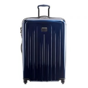 Tumi V4 Extended Trip Expandable Packing Case eclipse Harde Koffer