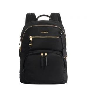 Tumi Voyageur Hartford Backpack black backpack