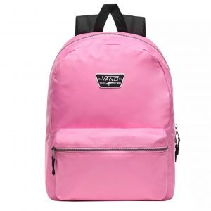 Vans Expedition II Backpack fuchsia pink/zen blue