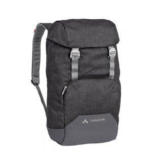 Vaude Consort II Rugzak iron backpack