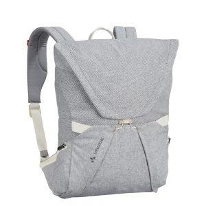 Vaude Hazel Rugzak antracite backpack