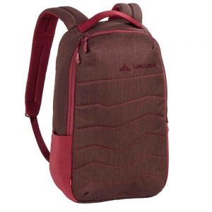 Vaude Recycled PETali Mini II Rugzak berry backpack