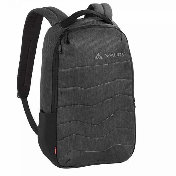 Vaude Recycled PETali Mini II Rugzak black backpack
