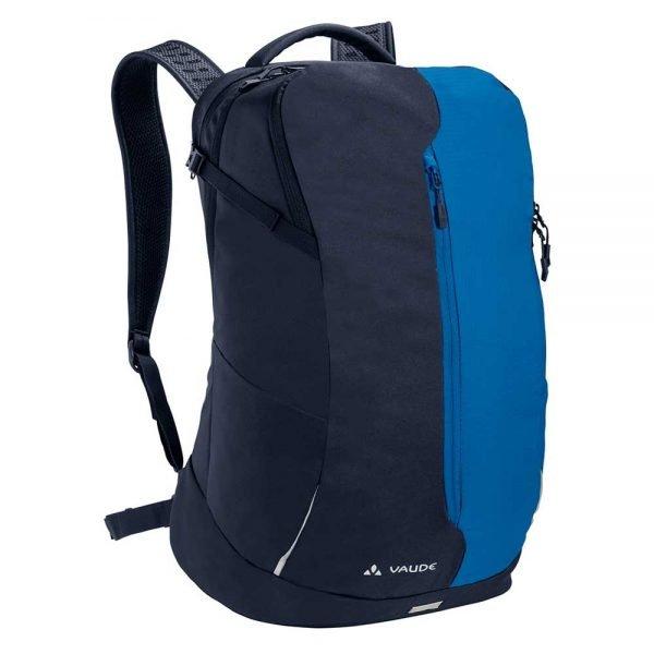 Vaude Tecoair II 26 Rugzak marine backpack