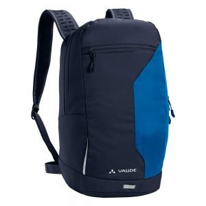 Vaude Tecolog III 14 Rugzak marine backpack