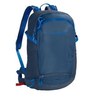 Vaude Wizard 30+4 Rugzak fjord blue backpack