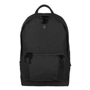 Victorinox Altmont Classic Classic Laptop Backpack black backpack