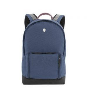 Victorinox Altmont Classic Classic Laptop Backpack deep lake backpack