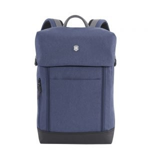 Victorinox Altmont Classic Deluxe Flapover Laptop Backpack deep lake backpack