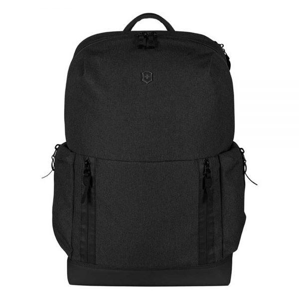 Victorinox Altmont Classic Deluxe Laptop Backpack black backpack