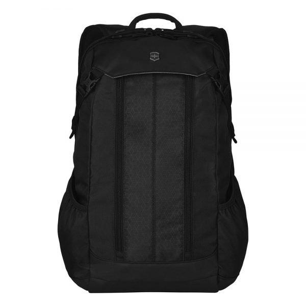 Victorinox Altmont Original Slimline Laptop Backpack black backpack