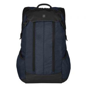 Victorinox Altmont Original Slimline Laptop Backpack blue backpack