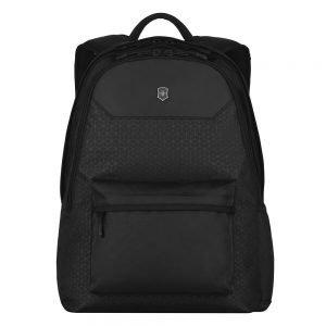 Victorinox Altmont Original Standard Backpack black Rugzak