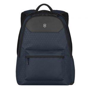 Victorinox Altmont Original Standard Backpack blue Rugzak