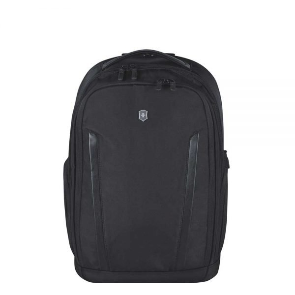 Victorinox Altmont Professional Essentials Laptop Backpack black backpack