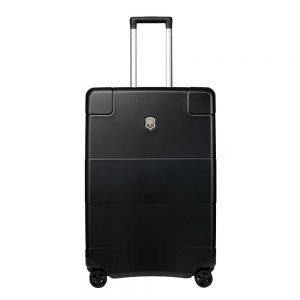 Victorinox Lexicon Trolley 68 black Harde Koffer