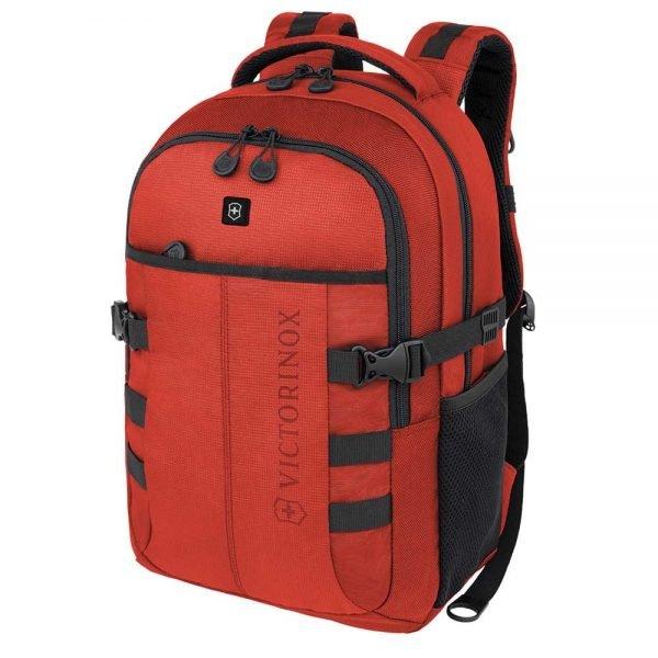 Victorinox VX Sport Cadet Backpack red backpack