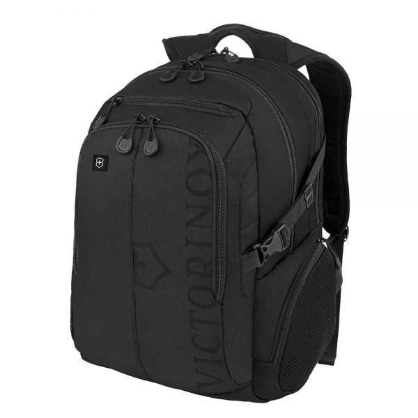 Victorinox VX Sport Pilot Backpack black backpack