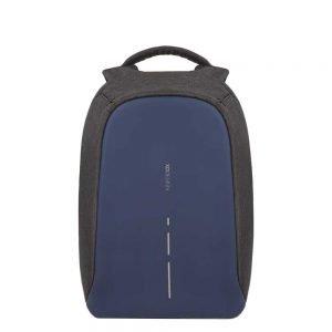 XD Design Bobby Compact Anti-diefstal Rugzak diver blue backpack