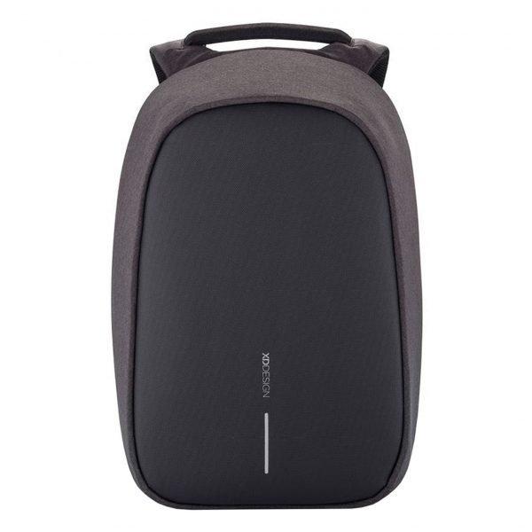 XD Design Bobby Hero Small Anti-diefstal Rugzak black backpack