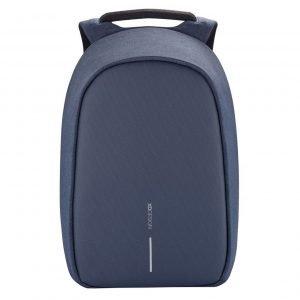 XD Design Bobby Hero Small Anti-diefstal Rugzak navy backpack
