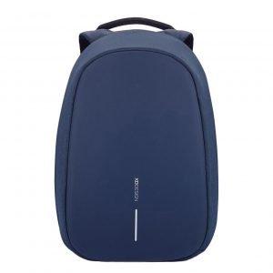 XD Design Bobby Pro Anti-diefstal Rugzak blue