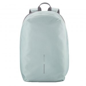 XD Design Bobby Soft Anti-Diefstal Rugzak green backpack