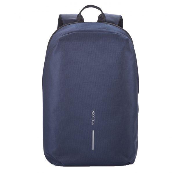 XD Design Bobby Soft Anti-Diefstal Rugzak navy backpack
