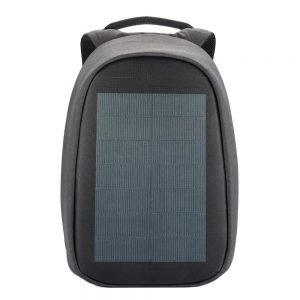 XD Design Bobby Tech Anti-Diefstal Rugzak black backpack