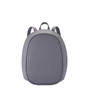 XD Design Elle Fashion Anti-Diefstal Dames Rugzak dark grey backpack