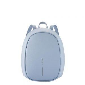 XD Design Elle Fashion Anti-Diefstal Dames Rugzak light blue backpack
