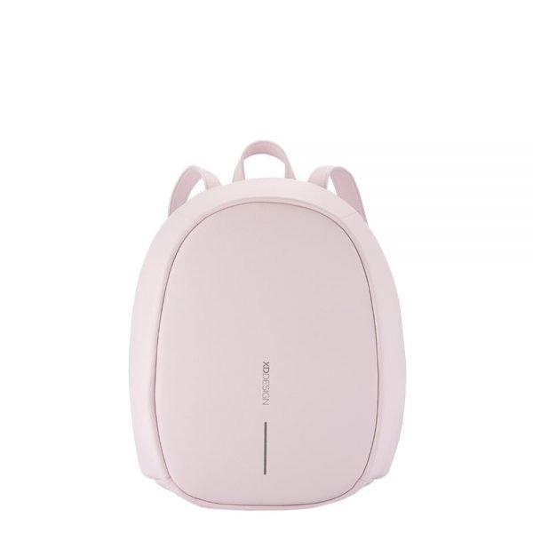 XD Design Elle Fashion Anti-Diefstal Dames Rugzak pink backpack