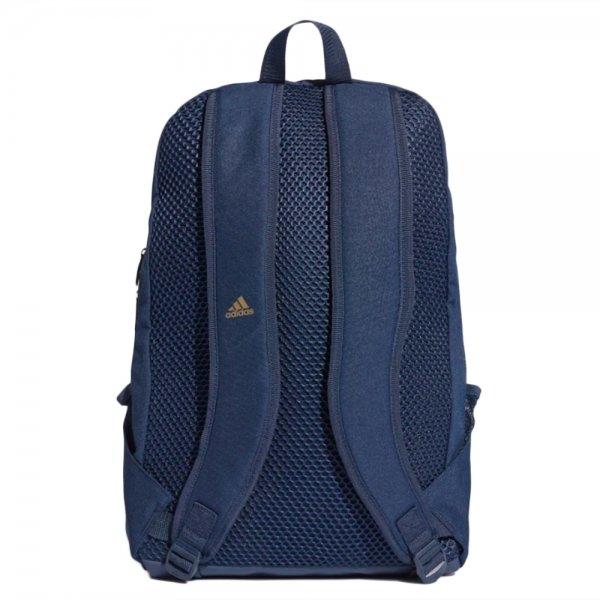Laptoptassen van Adidas