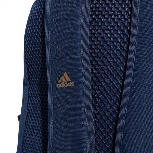 Laptop backpacks van Adidas