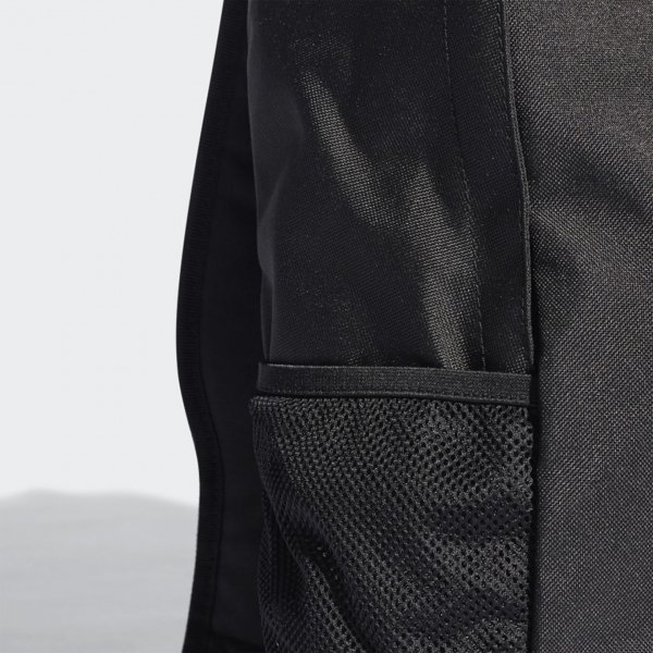 School rugzakken van Adidas
