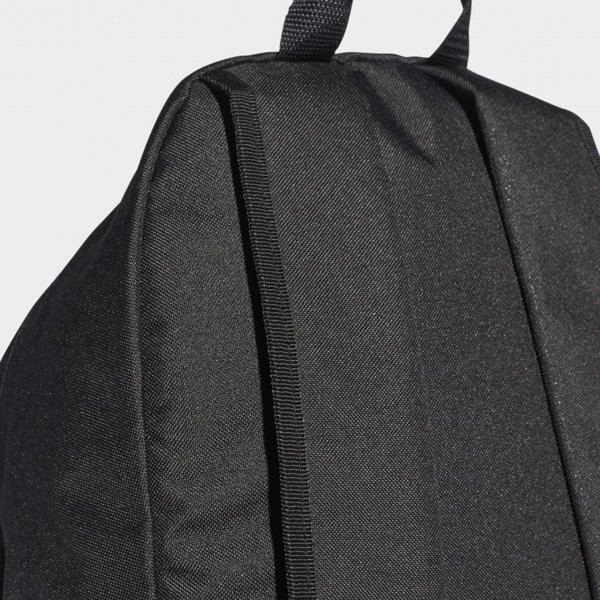 Adidas Training Linear Core Backpack black