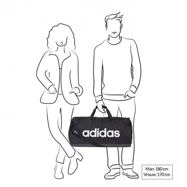 Reistassen van Adidas