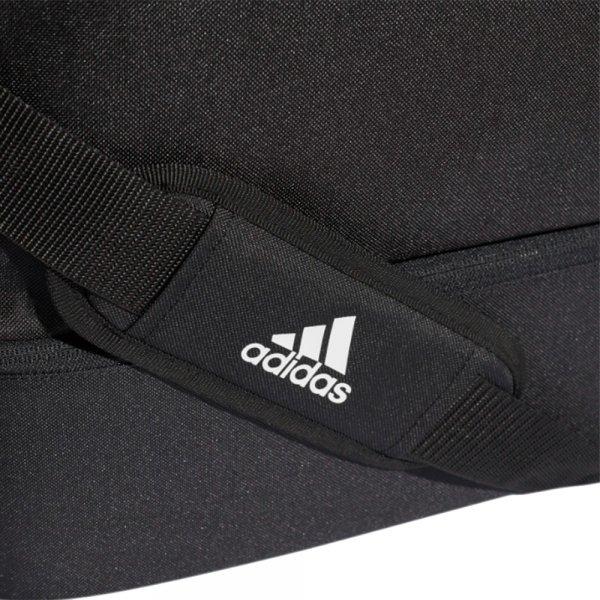 Reistassen zonder wielen van Adidas