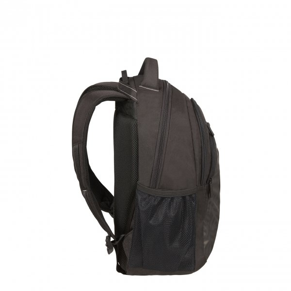 Laptop backpacks van American Tourister